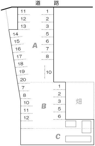 配置イメージ図